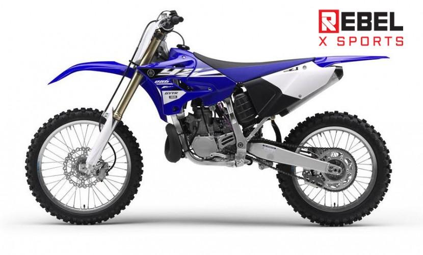 Yamaha-YZ-250cc-2-stroke-2015-830x500