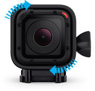 HERO4_Session_Feature_14_Rotate