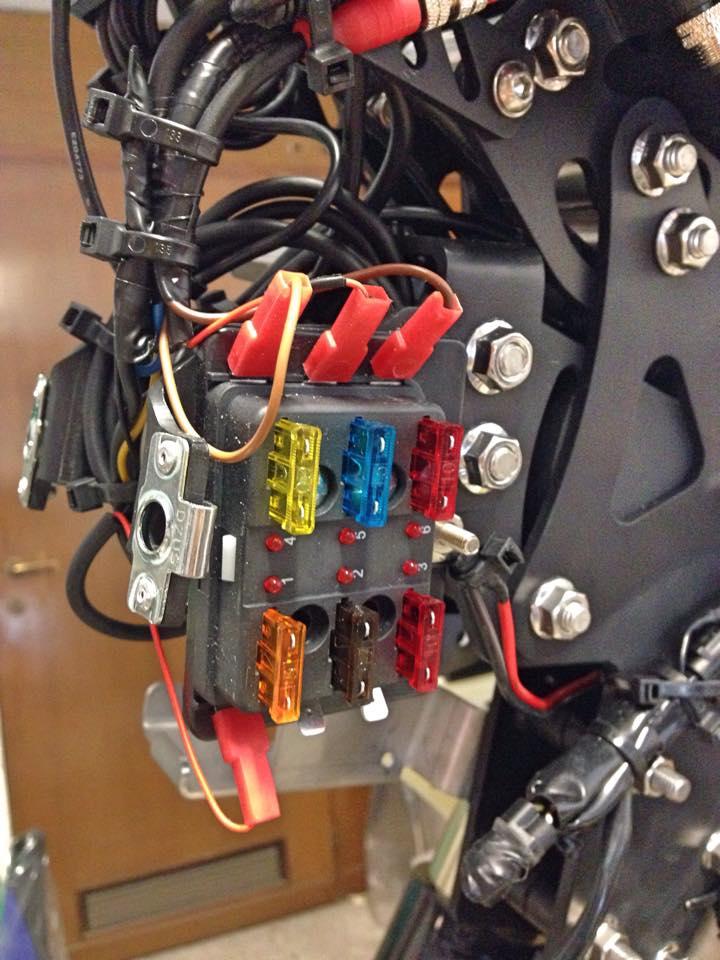 ktm 690 fuse box fuse box – rebel x sports srl ktm 690 enduro wiring diagram