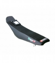 Rally Seat Selle Dalla Valle Yamaha WR