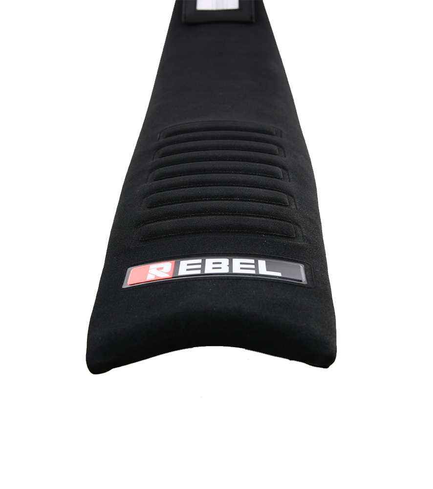 Ktm Exc Rally Seat Cover Rebel X Sports Srl