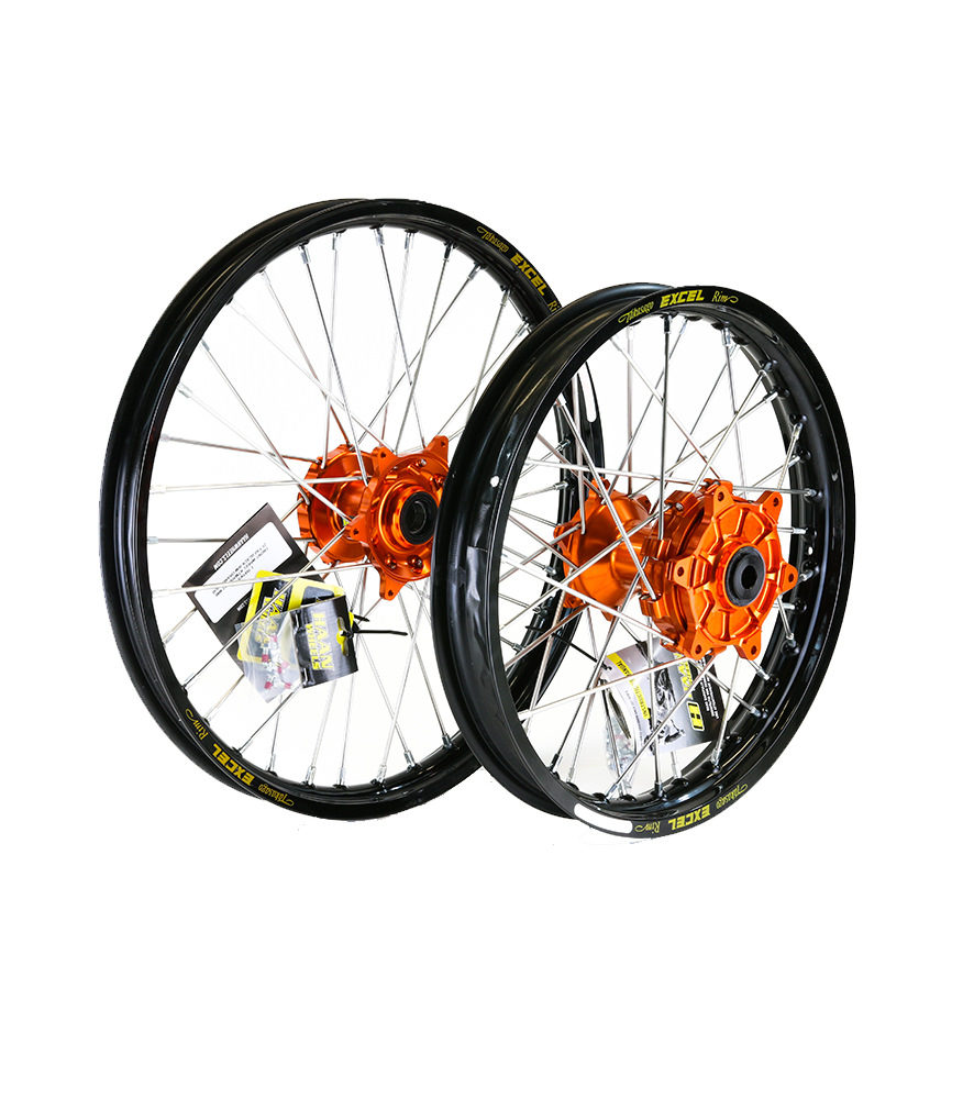 KTM-EXC-Rally-Wheels-Cush-Drive.jpg