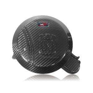 Husqvarna-701-Enduro-Carbon-Clutch-Cover